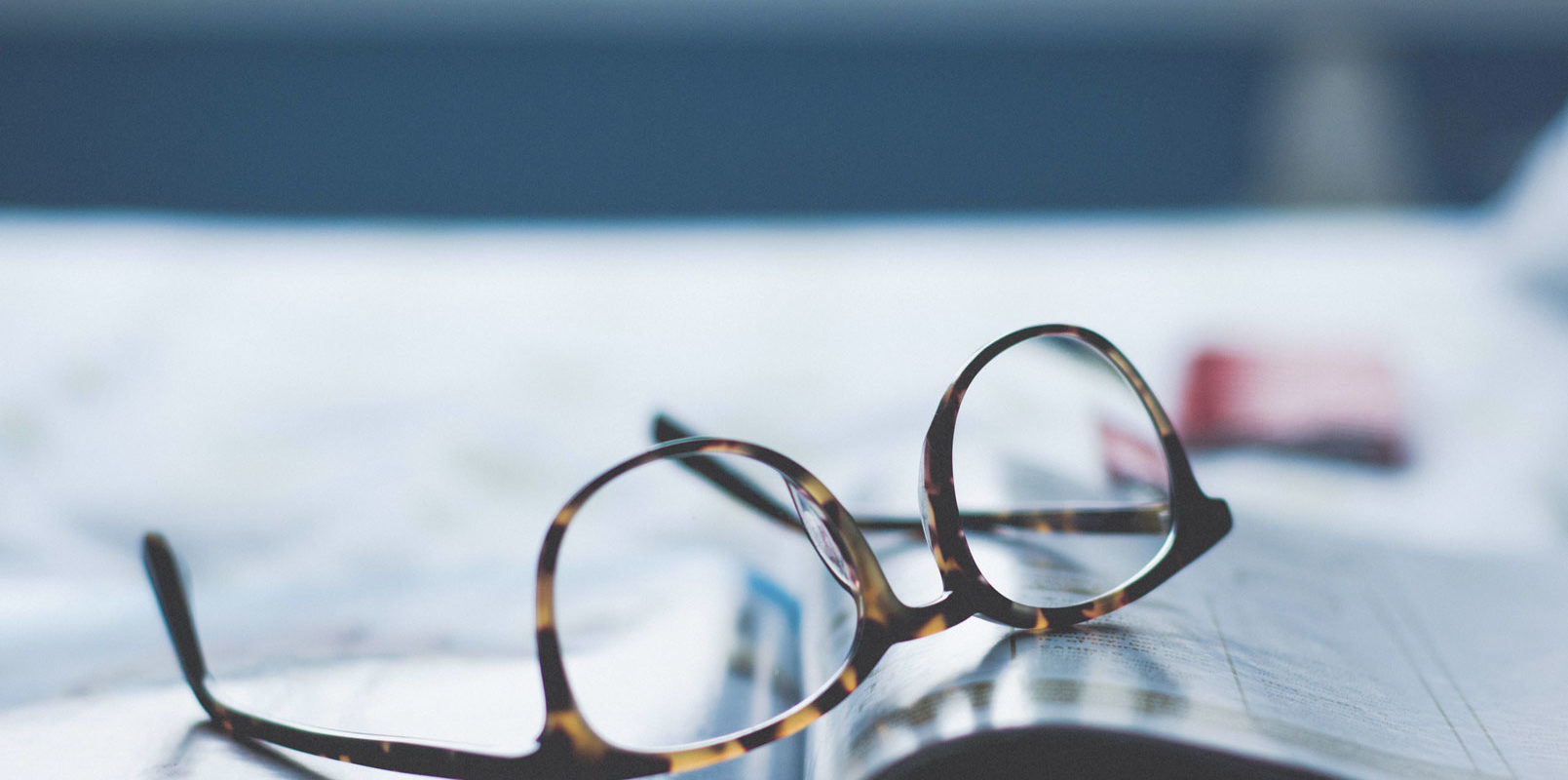7 reasons why companies retain an executive search firm Cover Image