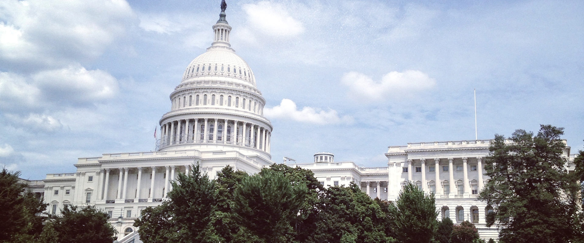 Stanton Chase Washington, DC Office Welcomes New Director Cover Image