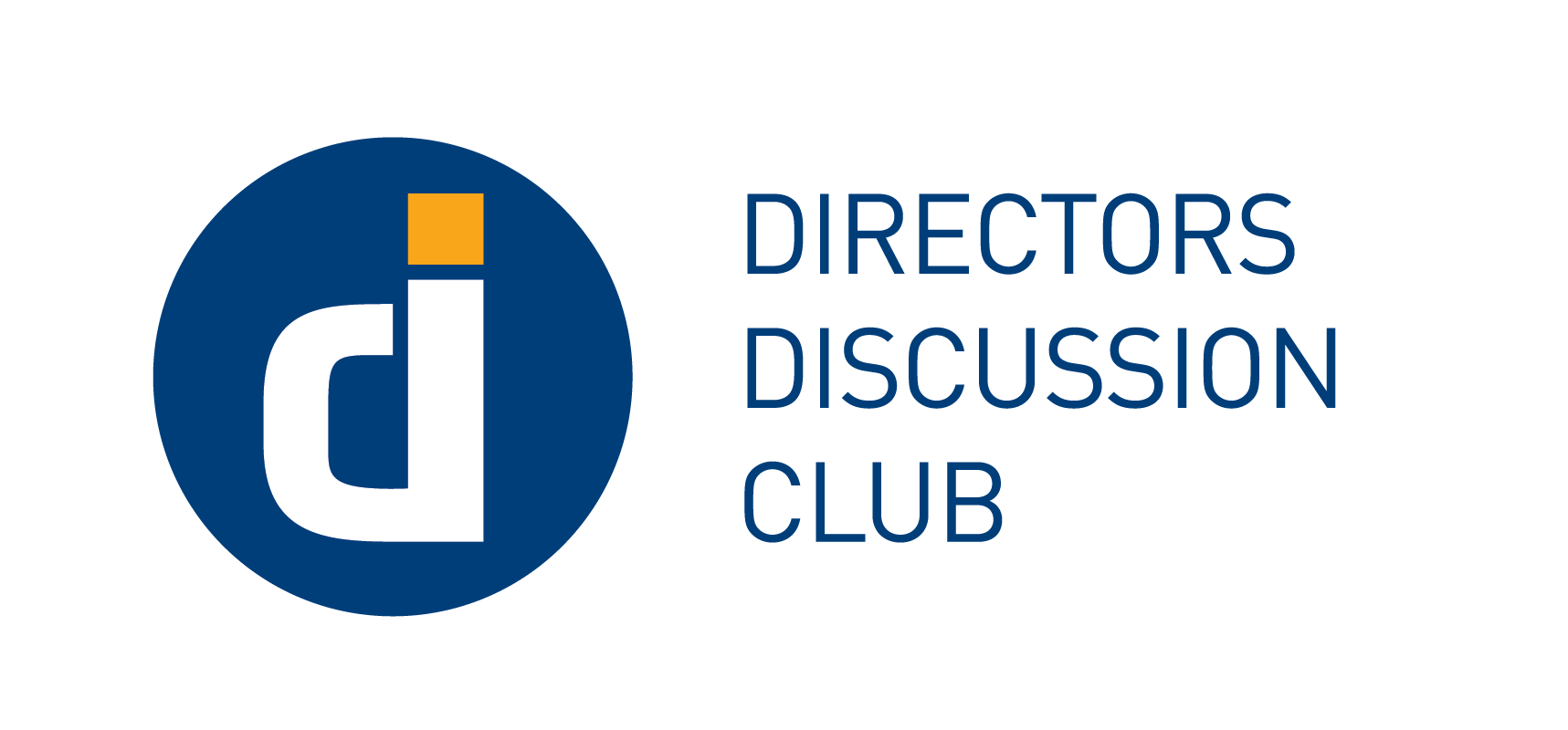 Stanton Chase Moscow Supports the Directors Discussion Club Cover Image